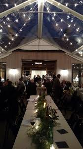 table rentals pittsburgh ambassador tent rental event rentals pittsburgh pa weddingwire
