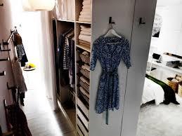 Bedroom Storage Design Best 25 Small Bedroom Storage Ideas On Pinterest Small Bedroom