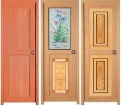 bathroom door manufacturers suppliers u0026 dealers in hyderabad