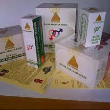 titan gel obat kuat cirebon shop vimaxindramayu com jual titan gel