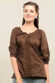 tops buy tops tunics in india at tata cliq