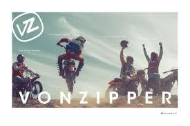 von zipper motocross goggles vonzipper moto team