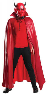 Devil Halloween Costumes Devil Halloween Costumes Nightmare Factory 1 4 Pages
