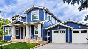 one storey house one storey house vs two storey house