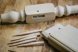 7 basic woodworking skills every man should know the art of