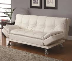 Luxury Sleeper Sofa Beds On Sale  For Your Sofa Beds Atlanta - Sofa beds atlanta