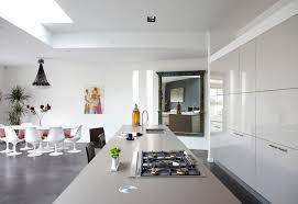 interior designs of kitchen kitchen glamorous modern home decor kitchen interior design