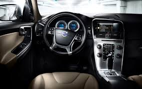 xc60 r design 2012 volvo xc60 r design editors notebook automobile magazine