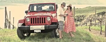peach jeep penticton u0026 naramata wine tours open air adventures
