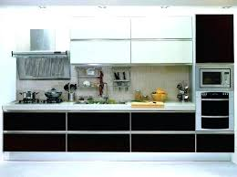 kitchen cabinets bay area bay area cabinets discount kitchen cabinets bay area discount