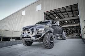 custom cars u0026 trucks images mods photos upgrades u2014 carid com
