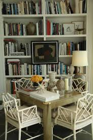 beautiful bamboo dining room table including best ideas about