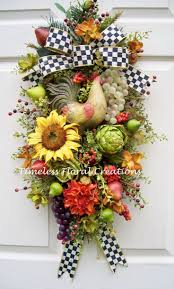 38 best rooster and chicken wreaths images on pinterest country