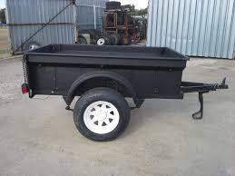bantam jeep for sale jt 32 bantam t3 c jeep trailer black