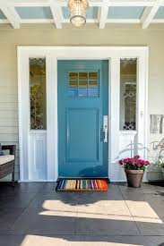 how to paint the exterior of a house hgtv best exterior house