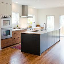 does ikea make solid wood kitchen cabinets ikea kitchen cabinets pros cons reviews apartment therapy