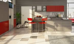 28 kitchen furniture online india buy online kitchen