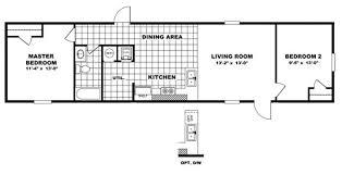 cavco home center new braunfels in new braunfels texas floor