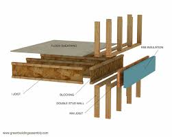 second story deck plans pictures images of deck designs for ranch homes home interior and landscaping