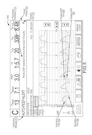 patent us8607791 ventilator initiated prompt regarding auto peep