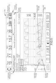 patent us8607791 ventilator initiated prompt regarding auto peep