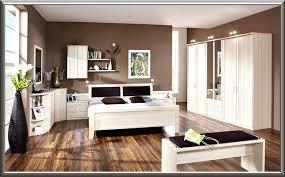 bilder fürs schlafzimmer farben fürs schlafzimmer