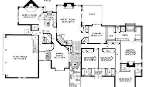 texas hill country floor plans 25 unique hill country floor plans house plans 59699
