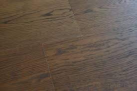French Oak Laminate Flooring Parkay Europa Earth French Oak 1 2