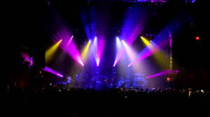 boston home theater 5 1 lettuce phyllis live from house of blues boston 1 22 16 youtube