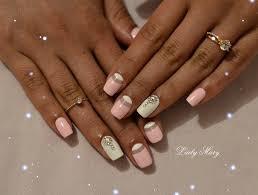 264 best white nails images on pinterest white nails spring