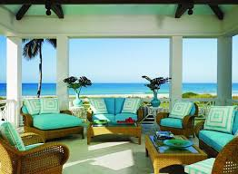 tropical colors for home interior decorating with a caribbean influence tropical outdoor furniture