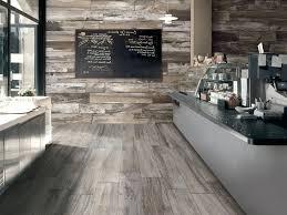 Outdoor Flooring Ideas Tiles Best 20 Porch Flooring Ideas On Pinterest Outdoor Patio