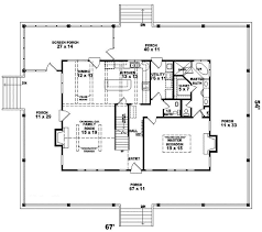 Country Farmhouse Plans With Wrap Around Porch 393 Best Wrap Around Porch Images On Pinterest Victorian House