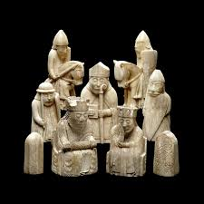 ancient chess board games history the great grandfathers of chess games for
