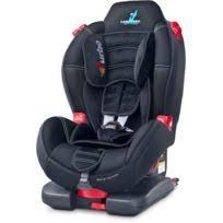 siege auto groupe 1 2 3 bebe confort bébé confort siège auto isofix rodifix airprotect groupe 2 3