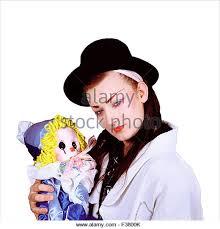 Boy George Halloween Costume Culture Club Boy George Stock Photos U0026 Culture Club Boy George