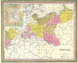 Pyritz Kreis Pyritz Pommern Family History Prussia Brandenburg Prussia The Free Encyclopedia Pommern