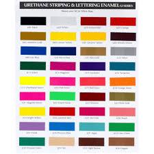 valspar chalk paint color chart ideas chalk paint how to paint