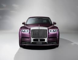 rolls royce roadster the next evolution of an icon u2013 the rolls royce phantom 8 o u0027gara