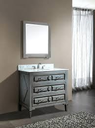 Bathroom Vanity 18 Depth 18 Bathroom Vanity Kathyknaus