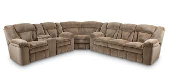 inspirational sectional couch with recliner 82 living room sofa