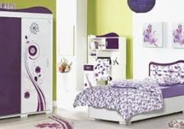 ambiance chambre fille incroyable chambre enfant verbaudet beau incroyable chambre bebe