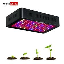 where to buy indoor grow lights where to buy grow lights ing fer for indoor plants lowes