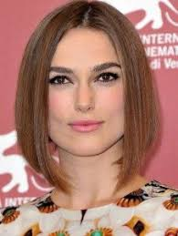 jamison shaw haircuts for layered bobs 10 best graduated square images on pinterest haircut styles