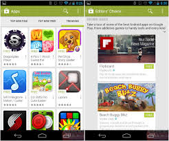 play apk play store apk android andy android emulator