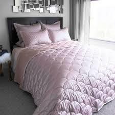 Rose Gold Bed Frame Buy Rose Blankets From Bed Bath U0026 Beyond