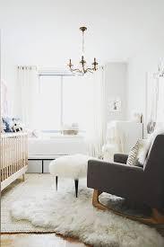 Nursery Area Rugs Baby Room by 305 Best Nursery Or Childrens U0027 Room Images On Pinterest Bedrooms