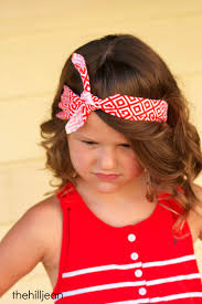 headband across forehead 5 ways to style bandanas for because my is