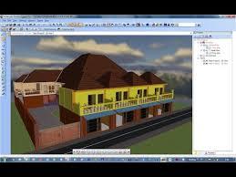 100 home designer pro user guide professional home designer