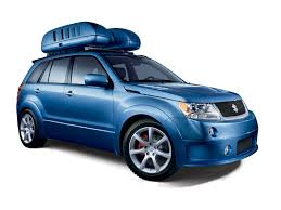 suzuki vitara suzuki pinterest grand vitara offroad and cars